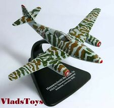 Oxford 1:72 Messerschmitt Me 262 Operation Bodenplatte 1945 AC061