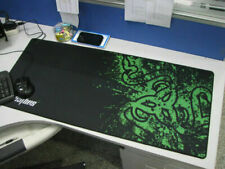 700x300x3mm Rubber Razer Goliathus Mantis Speed Game Mouse Pad Mat Large XL Siz