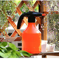 2L Handheld Rechargeable Electric Garden Watering Can Sprayer for Plants Flowers