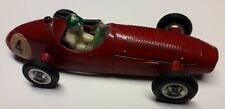 SOLIDO Made in France 1/43 - MASERATI 250