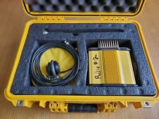 Trimble Hpb450 High Power Base 410 430 Mhz Radio Modem With Hard Case 2