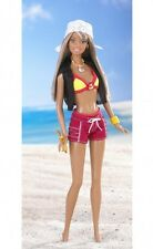 Barbie California Girl año de hacer 2003 Mattel