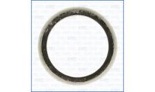 Genuine AJUSA OEM Replacement Exhaust Pipe Gasket Seal [00972300]