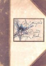 Lady Cottington's Pressed Fairy Book by Terry Jones (2004, Paperback)