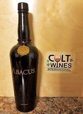 ZD Abacus XI Napa Valley Cabernet Sauvignon wine