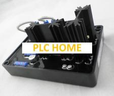 NEW Automatic Voltage Regulator BE350 for Marathon Generator AVR  #RS01