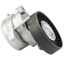 FOR Mercedes C240 280 320 E320 500 ML320 350 Belt Tensioner Pulley  1122000970