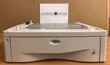 Q1866A / R65-5021 - HP Laserjet 5100 Series 500 Sheet Feeder Paper Tray