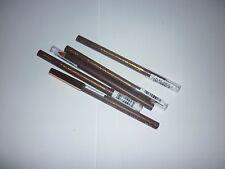 10 X Constance Carroll Lip Lipliner Pencil CHOCOLATE JOB LOT 10 FOR £6.99