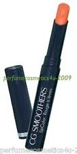 COVERGIRL SMOOTHERS LIPCOLOR / LIPSTICK .06 OZ / 1.7 g # 506 PINK SATIN
