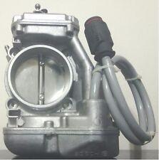 Mercedes 1993-1995 SL600 Rebuilt Throttle Body 0001415525