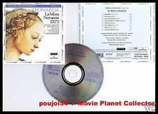 """LEONARDO """"La Musa Novarese"""" (CD) Monticelli 1997"""