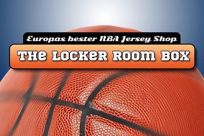 Classic Basketball Jerseys
