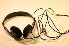 VINTAGE HMV CD STEREO HEADPHONES 7032
