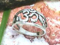 Silber Ring Engelsflügel Flügel Abalone Paua Muschel 925 Silber Bella Carina