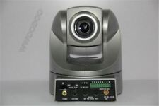 "1/4"" Super Had Ccd Ptz Video Conference Camera Brand New cc"