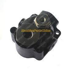New Air Compressor Cylinder Head 29110-15636 for HINO Engine K13C