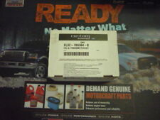 EL3Z-19G364-B IVU & Transmitter Kit Ford Super Duty Mustang Focus Fusion F150