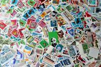 BRD 150 postfrische Briefmarken nur Sondermarken Wundertüte