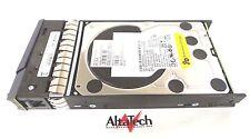 NetApp X306A-R5 2TB 72K RPM SATA HDD Hard Drive DS4243 DS4246 FAS2240A-4