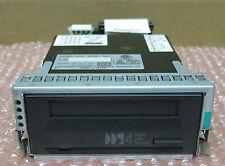 "Fujitsu DDS4 CA06315-E601/LKM-Sauvegarde DD4G-3X1 Lecteur de bande interne 5.25"" SCSI"