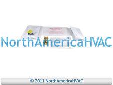 OEM Rheem Ruud Weather King Furnace LP Gas Valve Conversion Kit FP-02 FP02