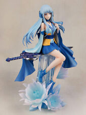 Ensou Toys Chinese Paladin: Sword and Fairy Long Kui: Bloom like a Dream Ver.