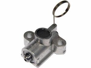 For 2002-2005 Chevrolet Cavalier Timing Chain Tensioner Dorman 32194KH 2003 2004