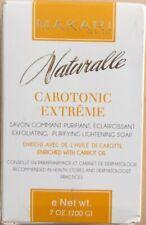 Makari Naturalle Carotonic Extreme Skin Lightening Soap 7oz. – Exfoliating Soap