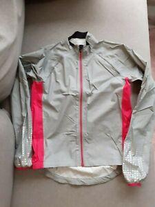 Boardman Women's Cycling Jacket - UK 10