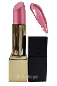Estee Lauder Pure Color Envy Hi-Lustre Light Sculpting Lipstick 221 Pink Parfait