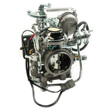 Carburetor for Toyota 4AF Corolla 1.6L 2 Barrel 1989-1991 2110016540