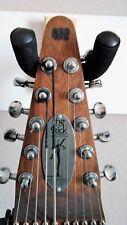 Original Emmett Chapman Stick, 10-string  serial  number #452