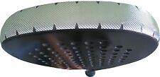 Protector Pala / Raqueta Padel Padlle Aluminio No+Crash® nomascrash