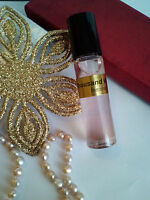Thousand Wishes Type Inspired Premium Perfume Body Oil Roll On