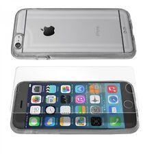 Handyhüllen für Apple iPhone