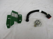 John Deere Adapter Harness Kit (Bh81642)
