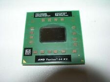 AMD MOBILE TURION 64 X2 SOCKET S1 TMDTL56HAX5DC