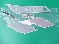 Mbk Booster 50 3VL SET ADESIVI CARENA FAIRING DECAL STICKERS  3VL F173L 00 OEM