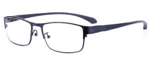 Men's Fashion Outdoor Photochromic Reading Glasses Full Rim +0.00 ~ +4.00 UV400