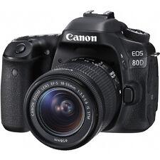 DSLR Cameras   eBay