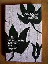 """""""Die silbergrauen Bäume der Jugend"""" von Margaret Bell Houston"""