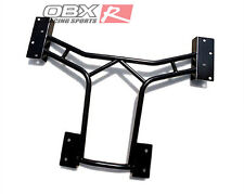 OBX Racing 10 11 12 13 14 15  Chevy Camaro Chromoly Frame (Floor Brace) Black