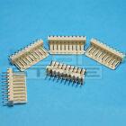 5 pz Connettore MK maschio 10 poli ART. BM07