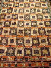 Turkish Flat Weave Carpet
