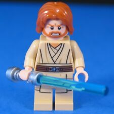 LEGO® STAR WARS™ 75021 OBI-WAN KENOBI™ Minifigure Gunship Version 100% LEGO