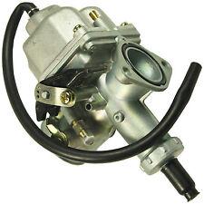 PZ26 Lever Choke Carby Carburetor 125cc 140cc 150cc PIT PRO Trail Dirt Quad Bike