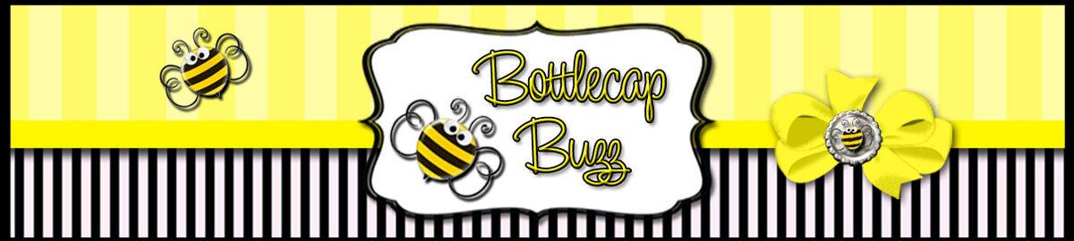 BottlecapBuzz