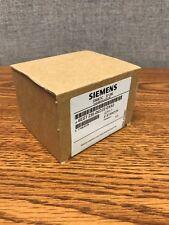 Siemens 6ES72350KD220XA0 Analog Expansion Module