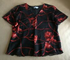 Womens Top Size UK 20